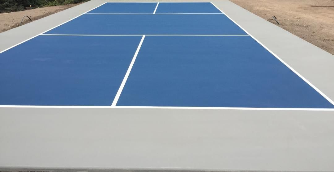 Tennis Court Resurfacing Amp Repair Fort Myers Amp Naples Florida Tennis Court Naples Florida Fort Myers