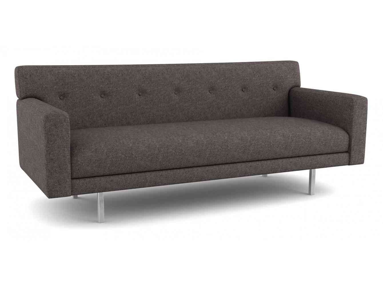 The Ason Sofa With It S Small And Compact Frame Offers A Great Seating Solution For Er Es Ons Give Nice Trim Look As Well