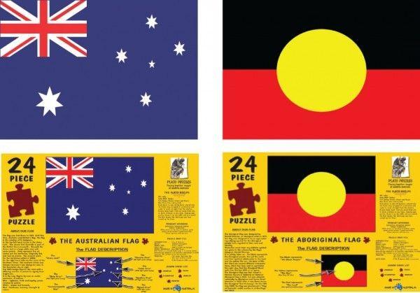 1220801g 600419 Pixels Culture Australian Aboriginal