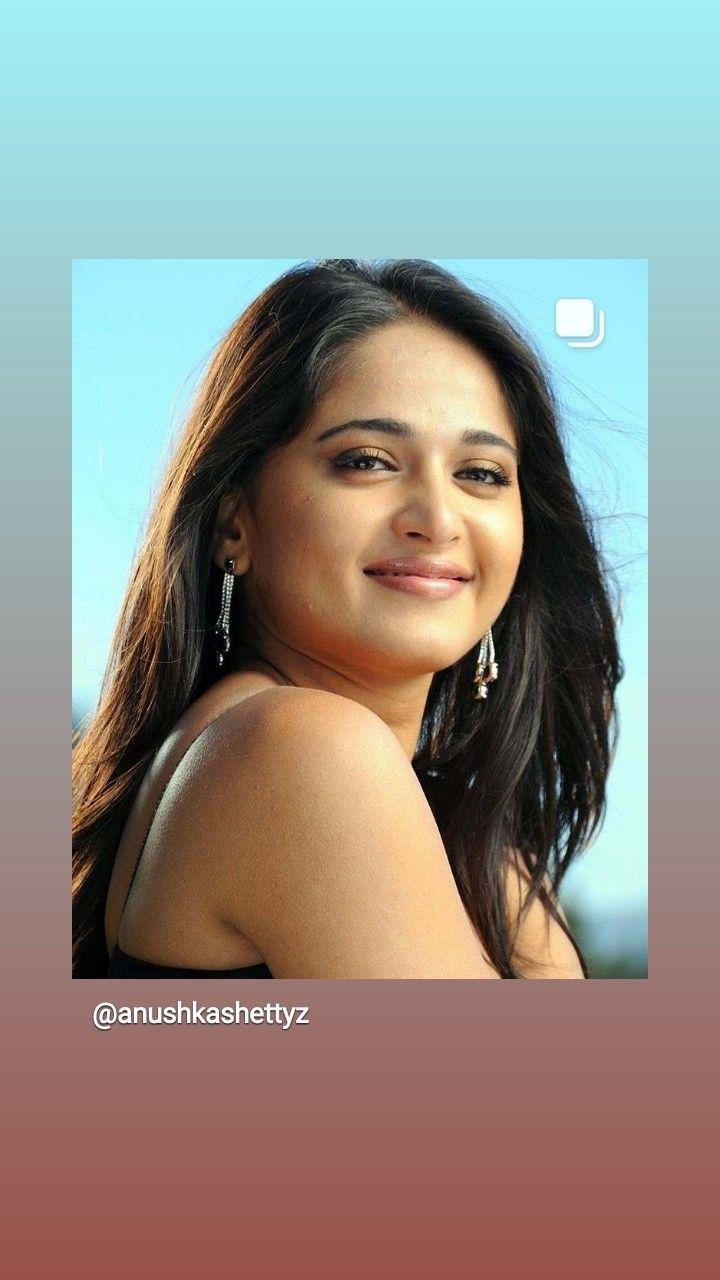 Pin by aarokiaraja Aar on Actress lips in 2020 | South