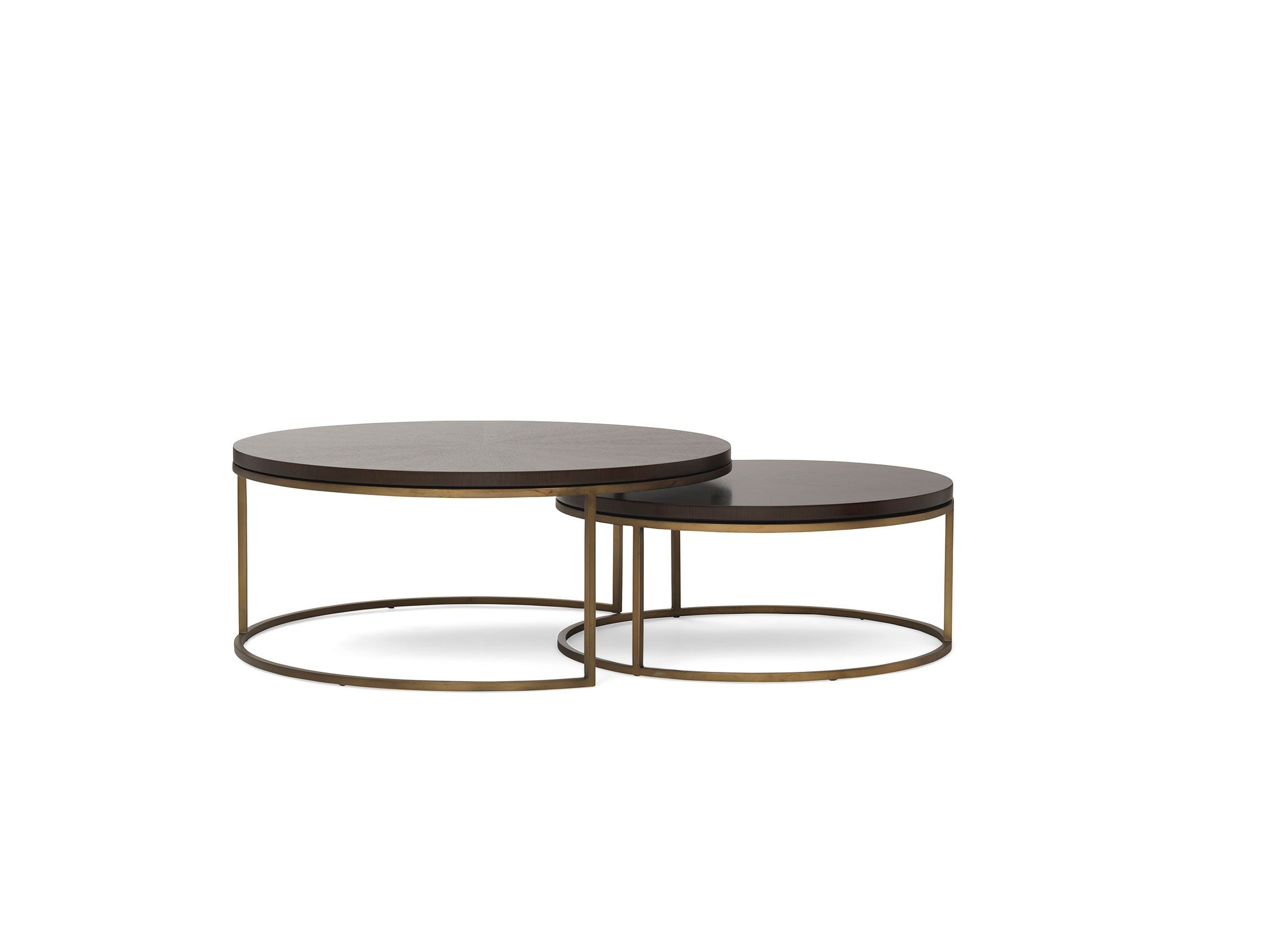 12 Cocktail Tables to Transform Your Living Room | Mesas