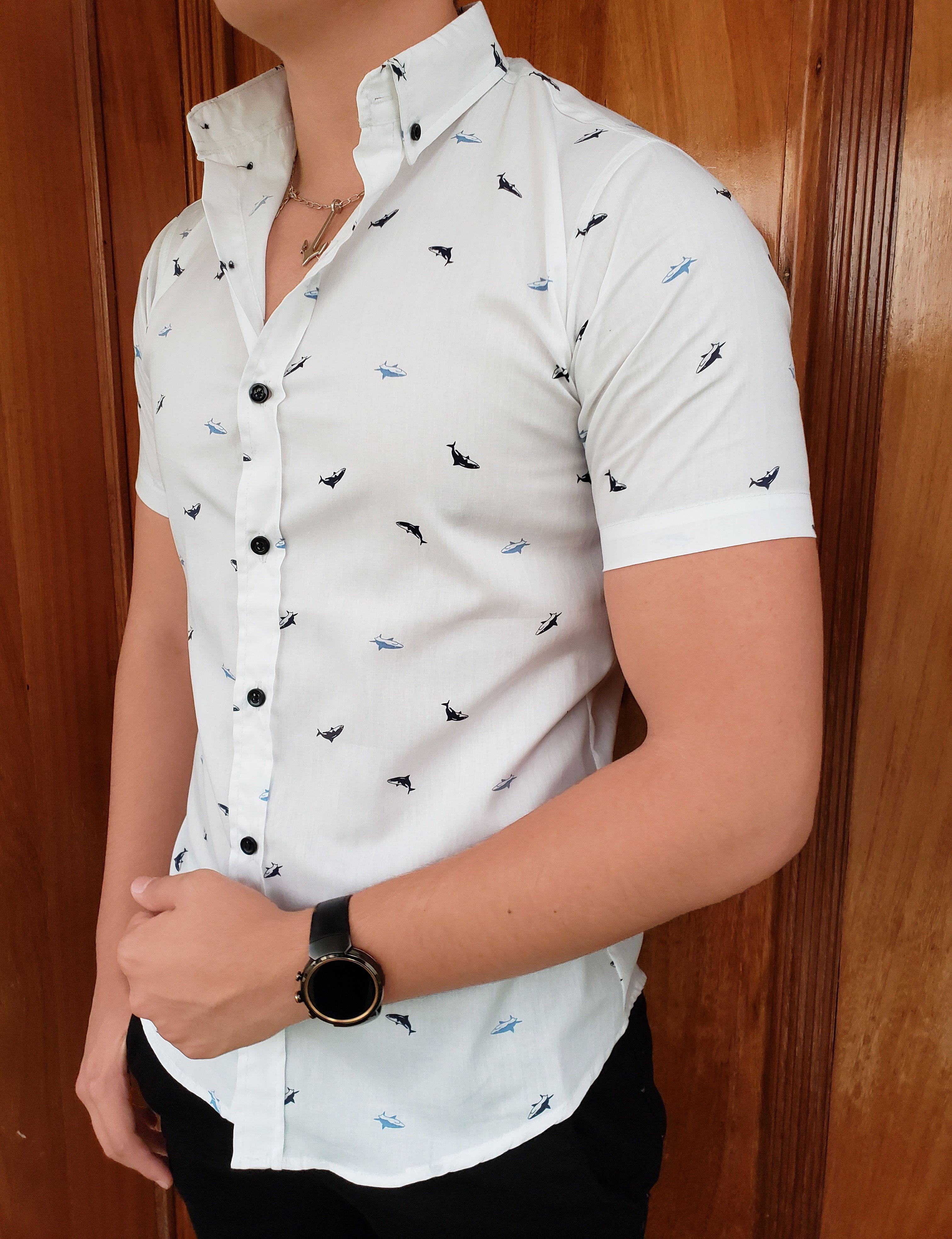 thewhiteshirt | Moda hombre, Camisas blancas hombre, Ropa de