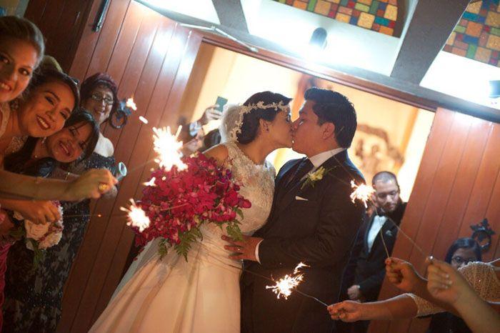 Wedding planner en guayaquil