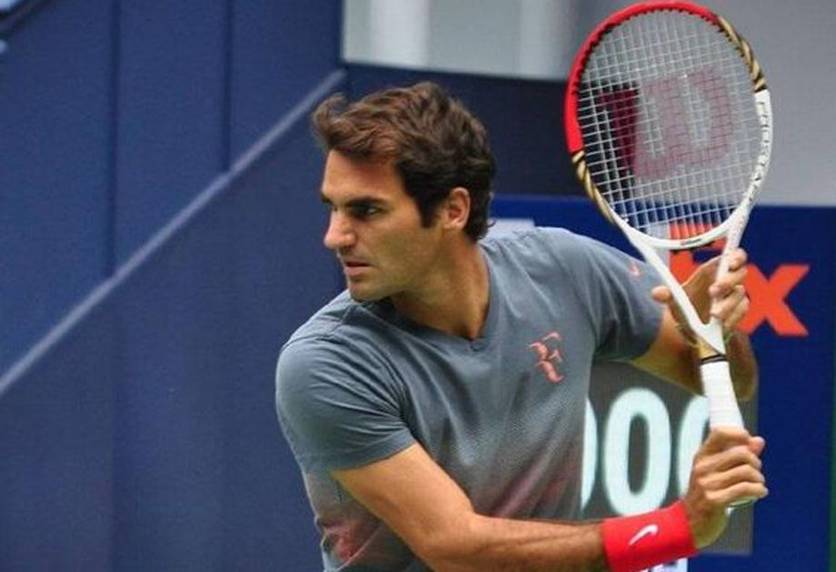 10 فوائد صحية من ممارسة رياضة التنس Tennis Racket Tennis Sports