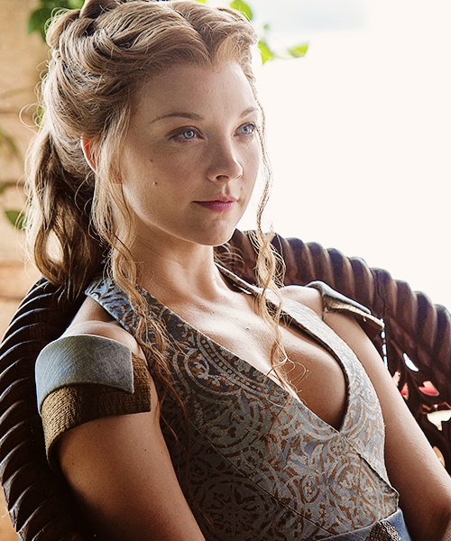 Pin on Margaery Tyrell