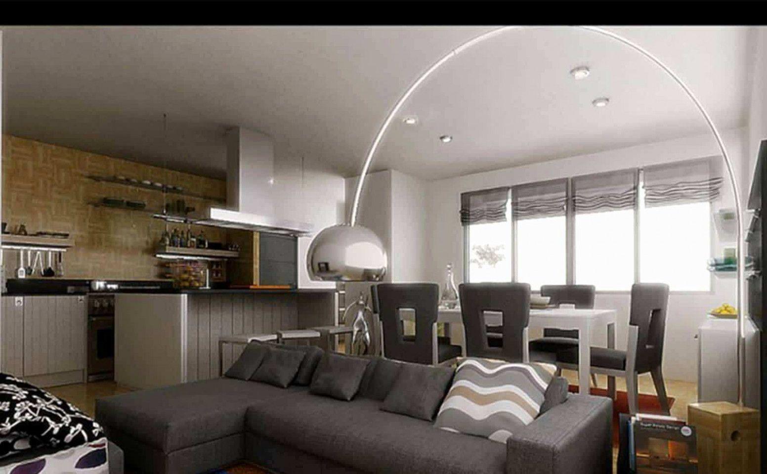 6 Welche Lampe Für Kleines Wohnzimmer in 6  Wohnzimmer