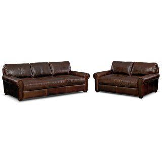 Wondrous Burnham Sofa Value City Furniture Home Furniture Pabps2019 Chair Design Images Pabps2019Com