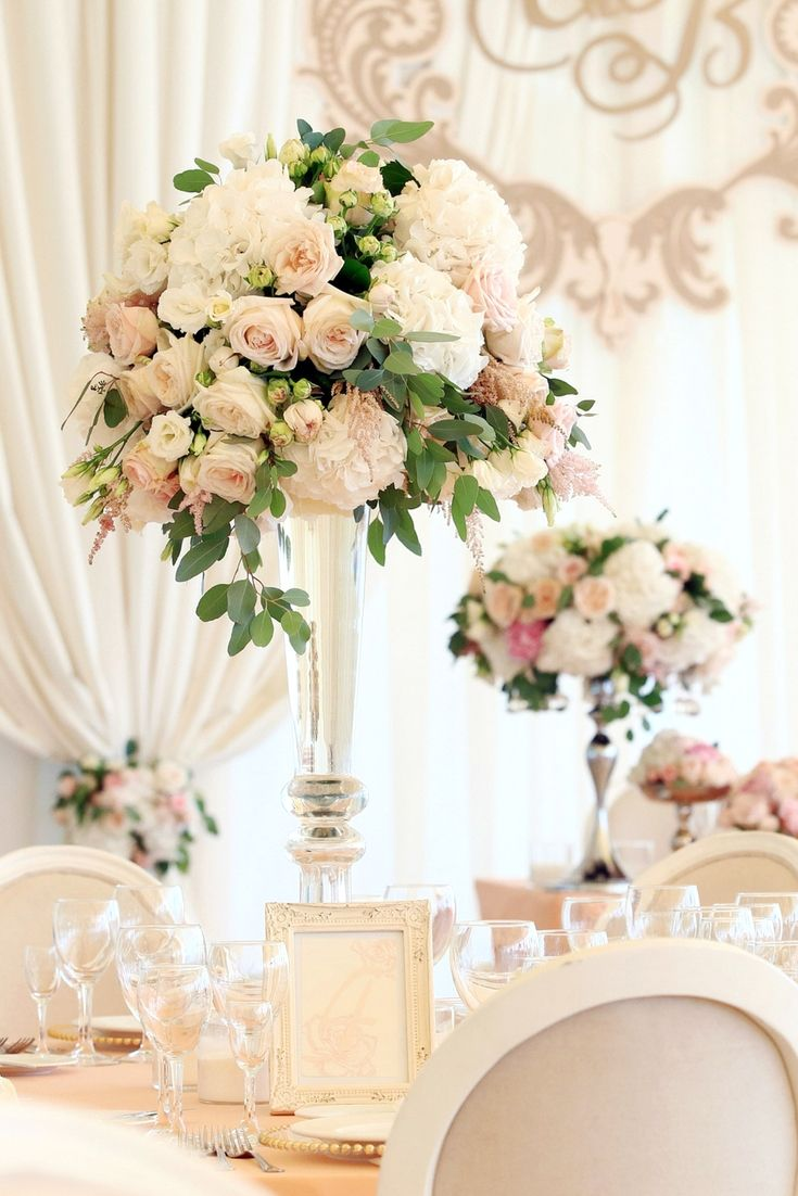 Spectacular Wedding Decor Ideas Gallery - Awesome And Low Cost ...