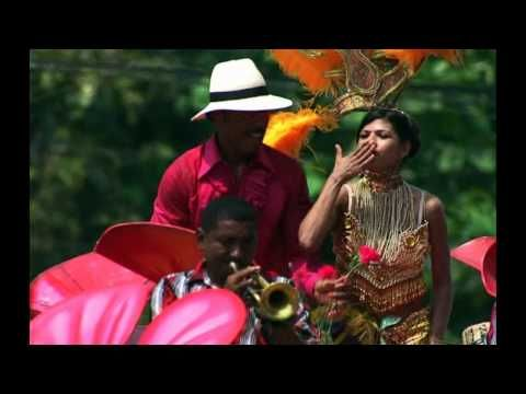 Cachumbembe - Piper Pimienta