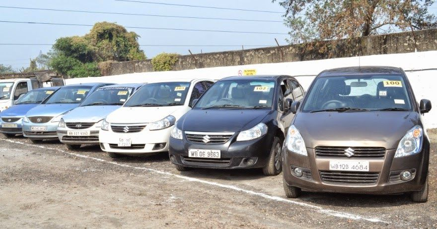 Know Some Of The Top Reasons That Why Maruti Is Considered As The King Of Pre Owned Car S Market And Also Explore The Best Price Used Cars Used Bikes Bike Ride