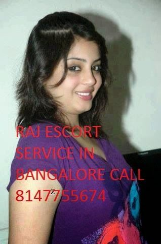 SONJA: Hyderabad aunties phone numbers for dating for entertainment