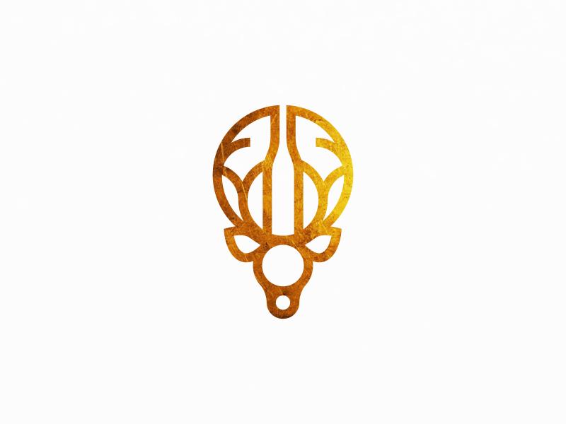 Pin on Logos, Icons & Badges.
