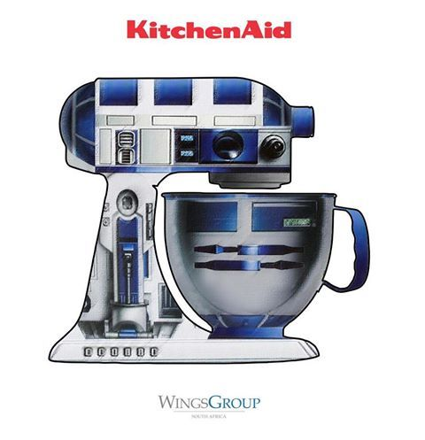 I Want This Mixer Kitchen Aid Kitchen Aid Mixer Kitchen Aid Mixer Decal