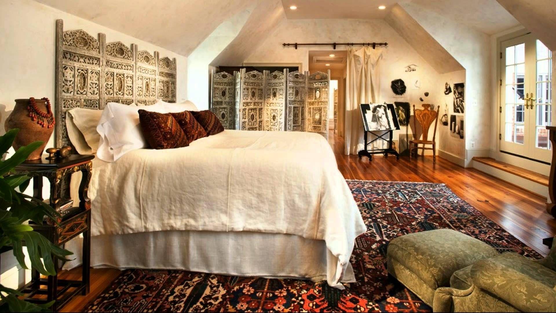 moroccan style bedroom ideas | ... Moroccan Bedroom ...