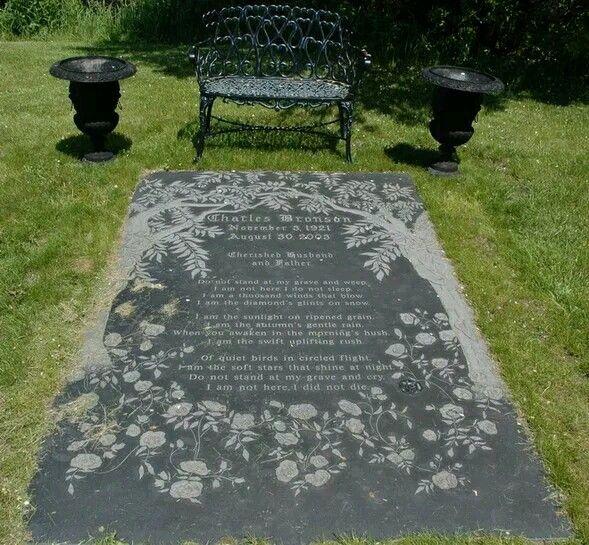 c974622a50b08d3efba849bb0e9f69a0 - Rose Lawn Memorial Gardens Brownsville Tx