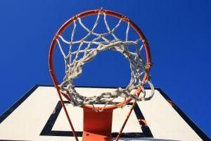 Basketball - Junior Varsity Girls Jeannette vs. Shady Side Jeannette, PA #Kids #Events