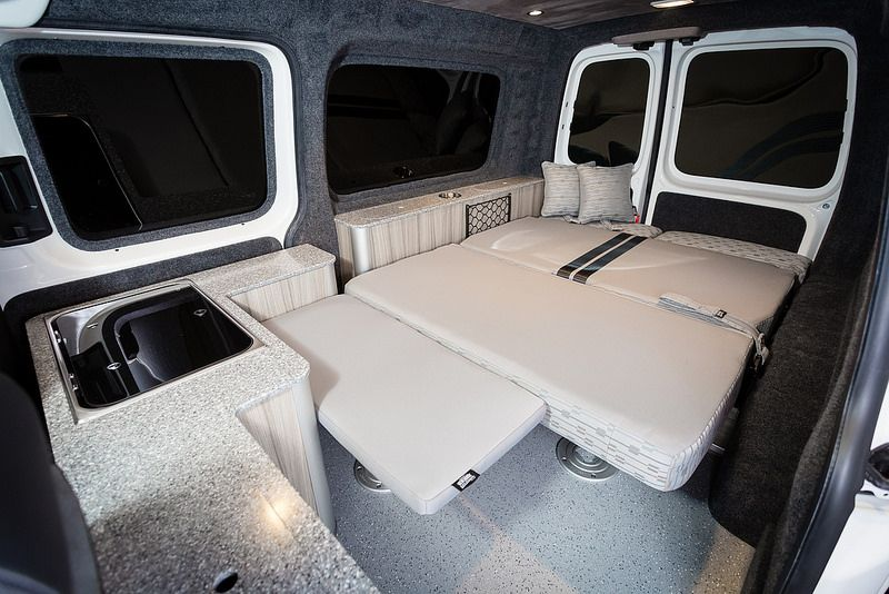 vw caddy camper conversion vw caddy maxi conversions. Black Bedroom Furniture Sets. Home Design Ideas