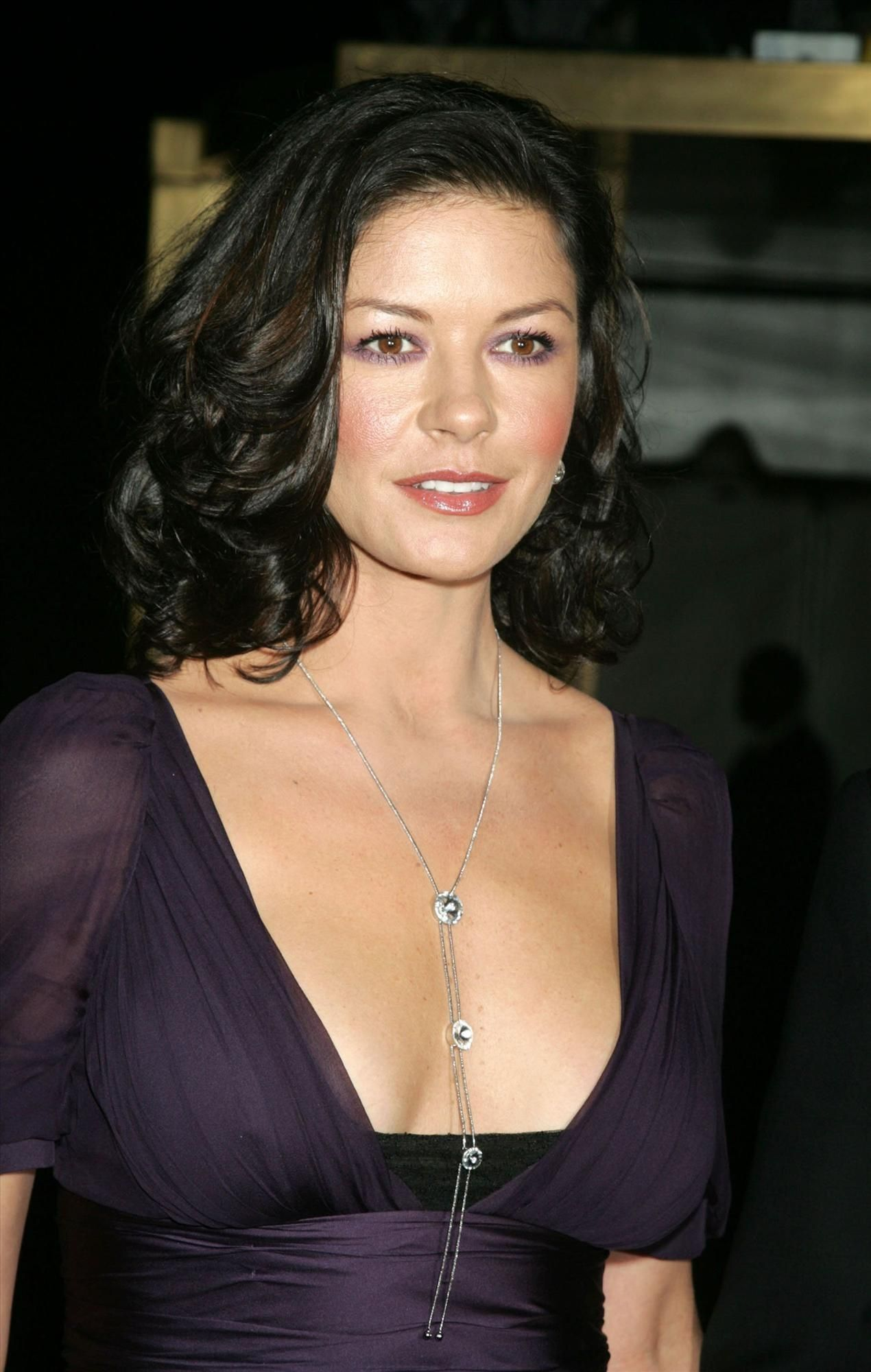Sensational Catherine Zeta Jones | Catherine Zeta Jones ... Catherine Zeta Jones