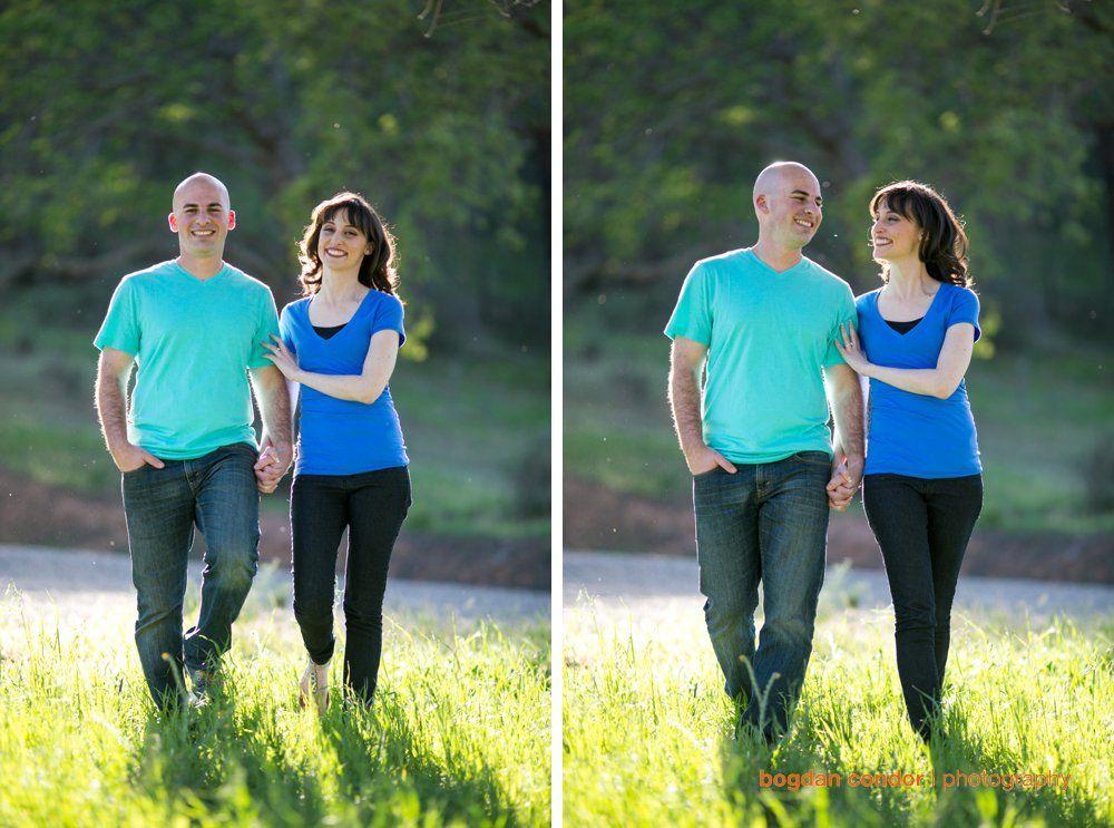 Livermore Engagement Session   Del Valle Park engagement Photos   Livermore Wedding Photographer