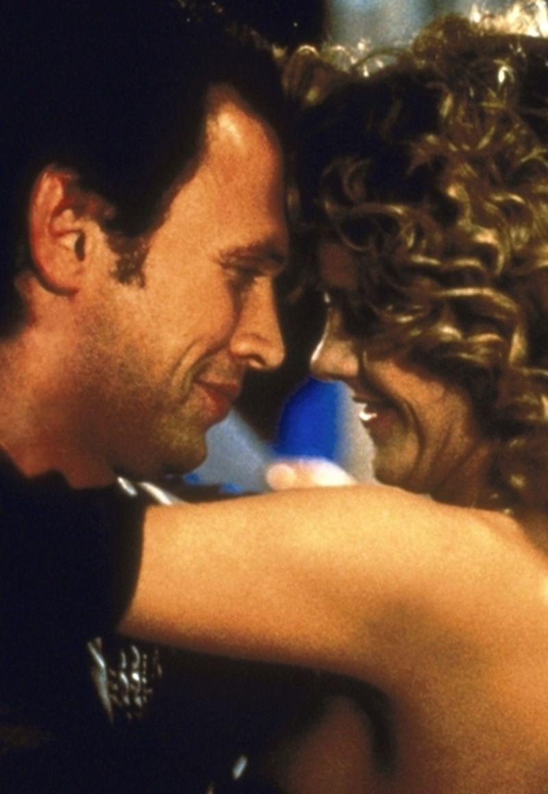 rencontres en ligne baisers Frum Dating Royaume-Uni