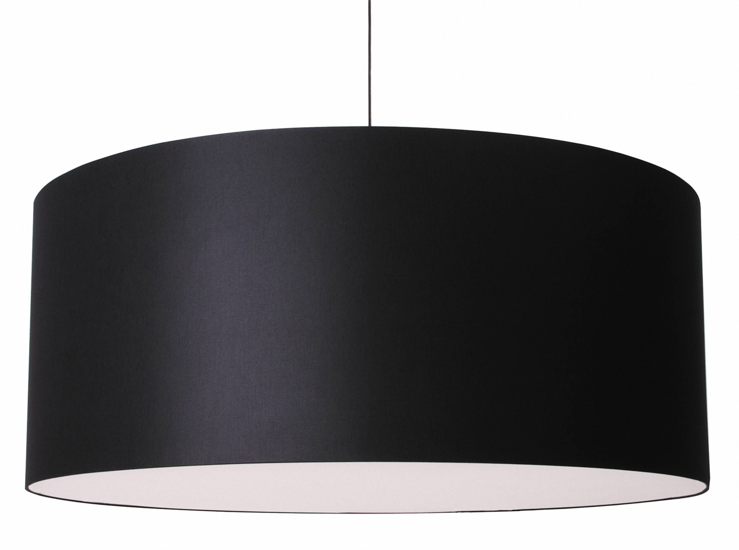 Piet Boon Lampen : Love this lighting by moooi round boon black by piet boon