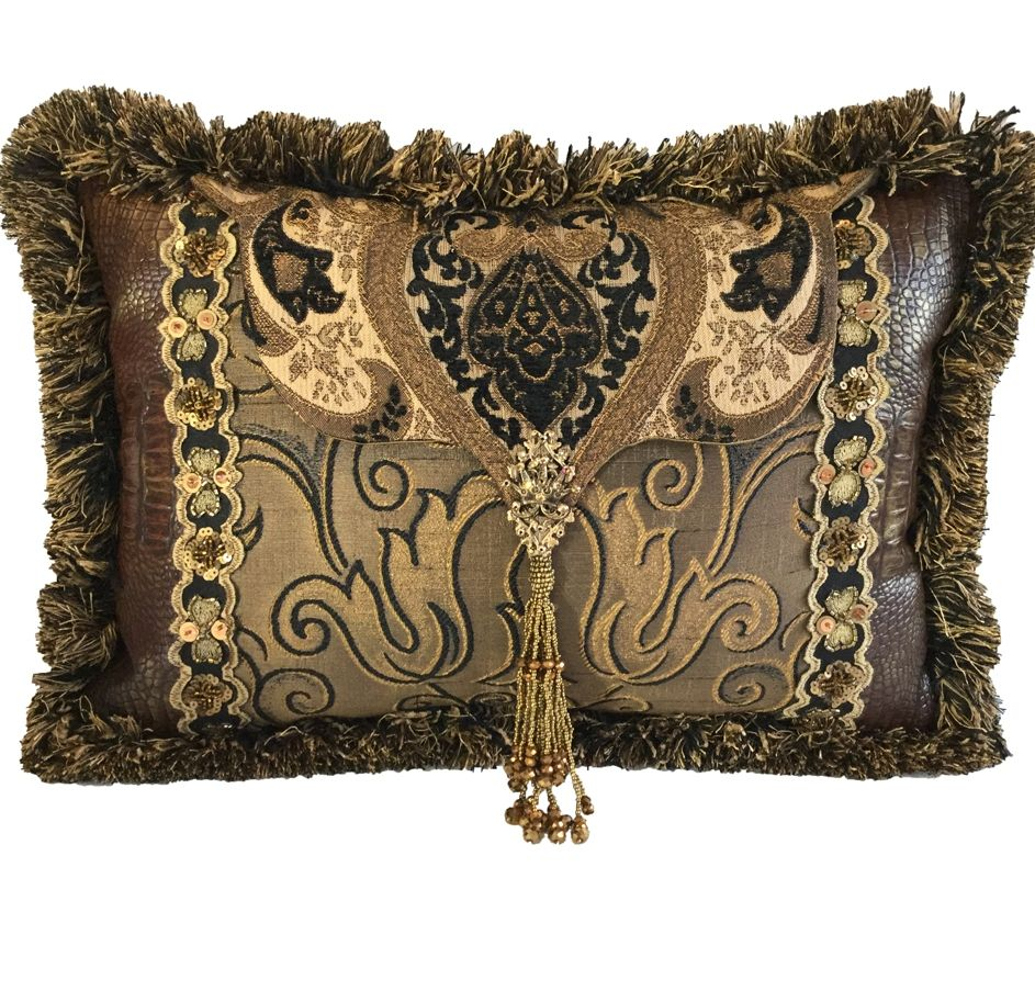 for couch gallery inspiration decorative furniture fashionable from accent decor nice home pillows