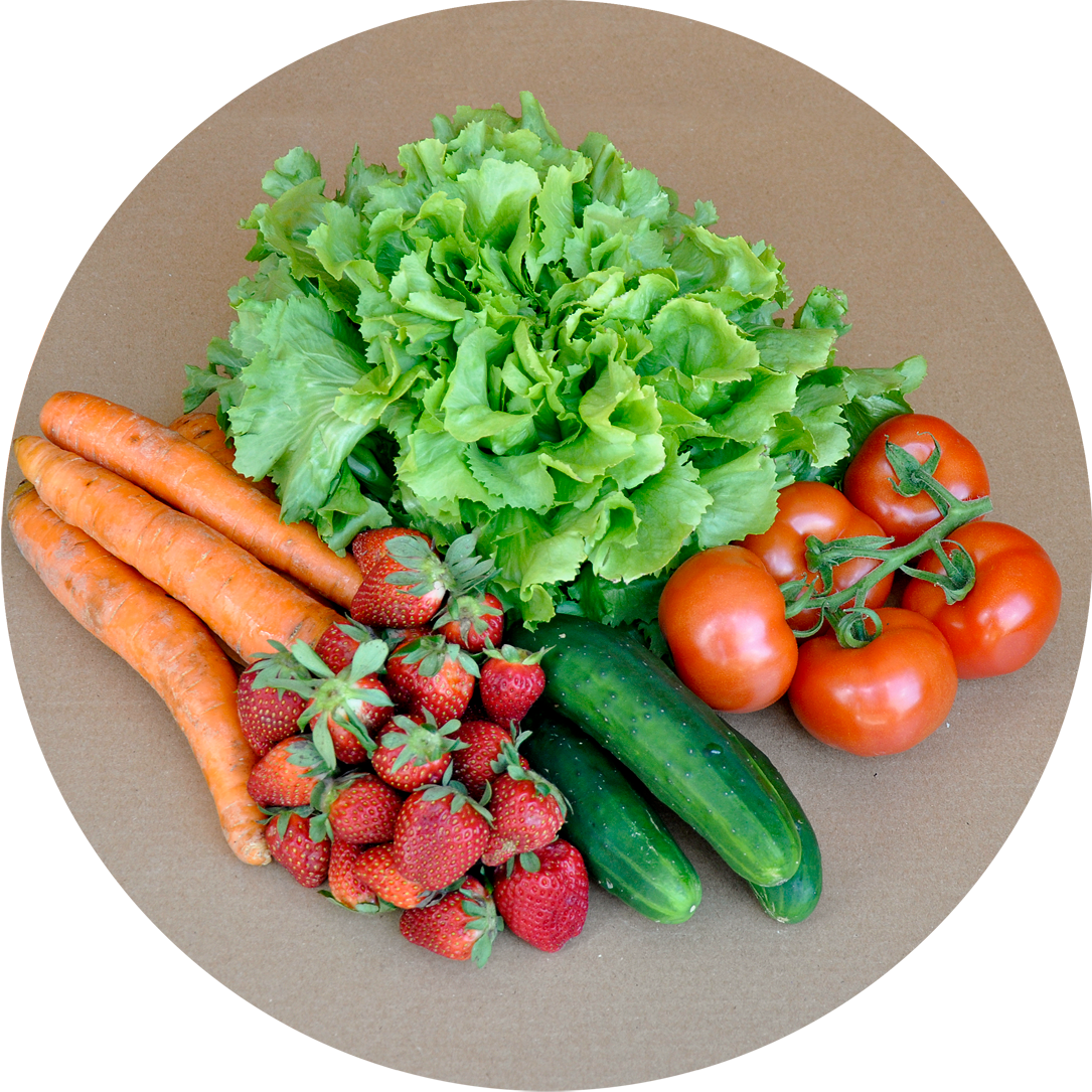 Whole Foods Fruits Vegetables Meat Dairy Eggs Vegetable Delivery Organic Recipes Foods Delivered