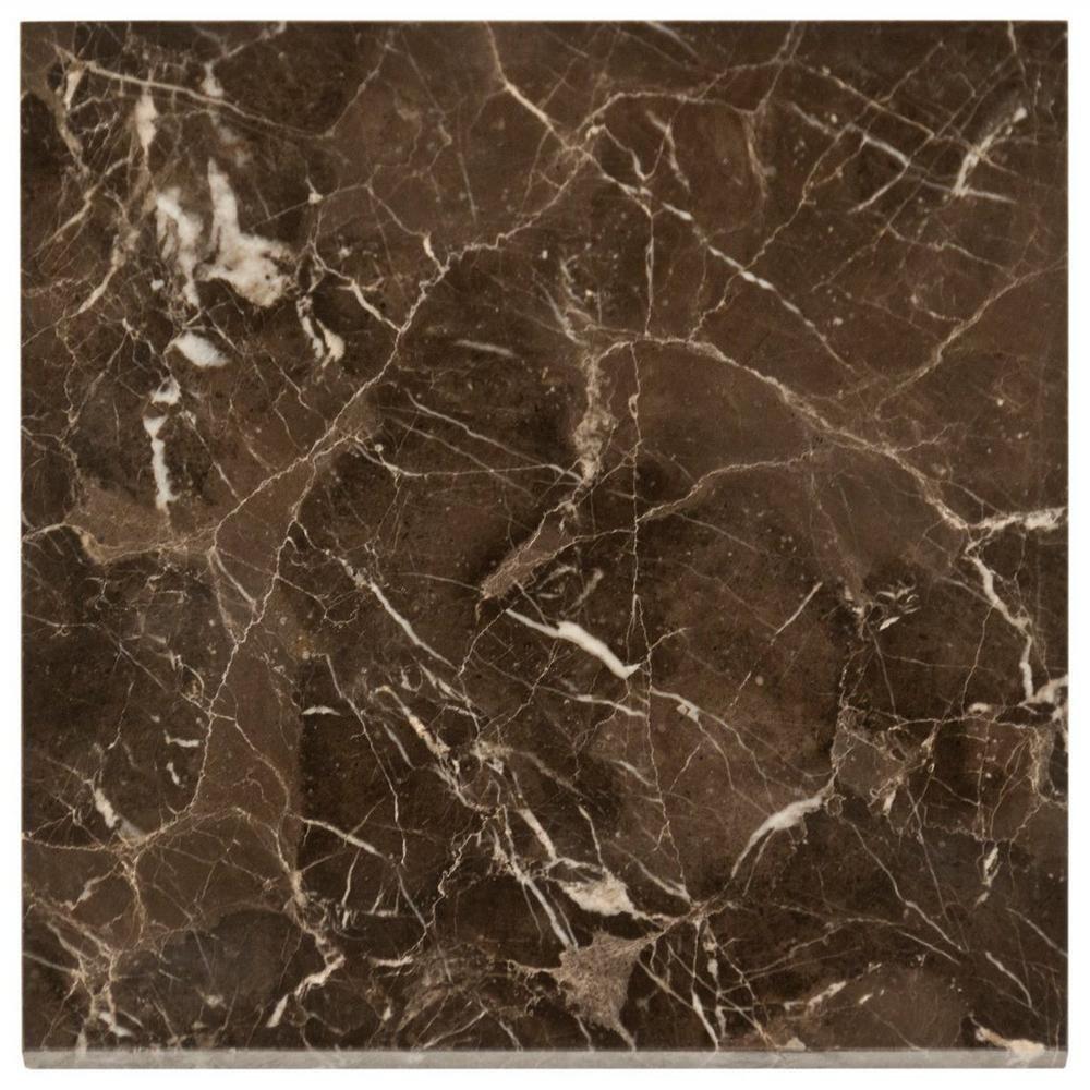 Saint Laurent Polished Marble Tile Floor Decor Polished Marble Tiles Marble Tile Metallic Wall Tiles