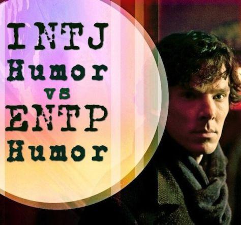 dating remus lupin