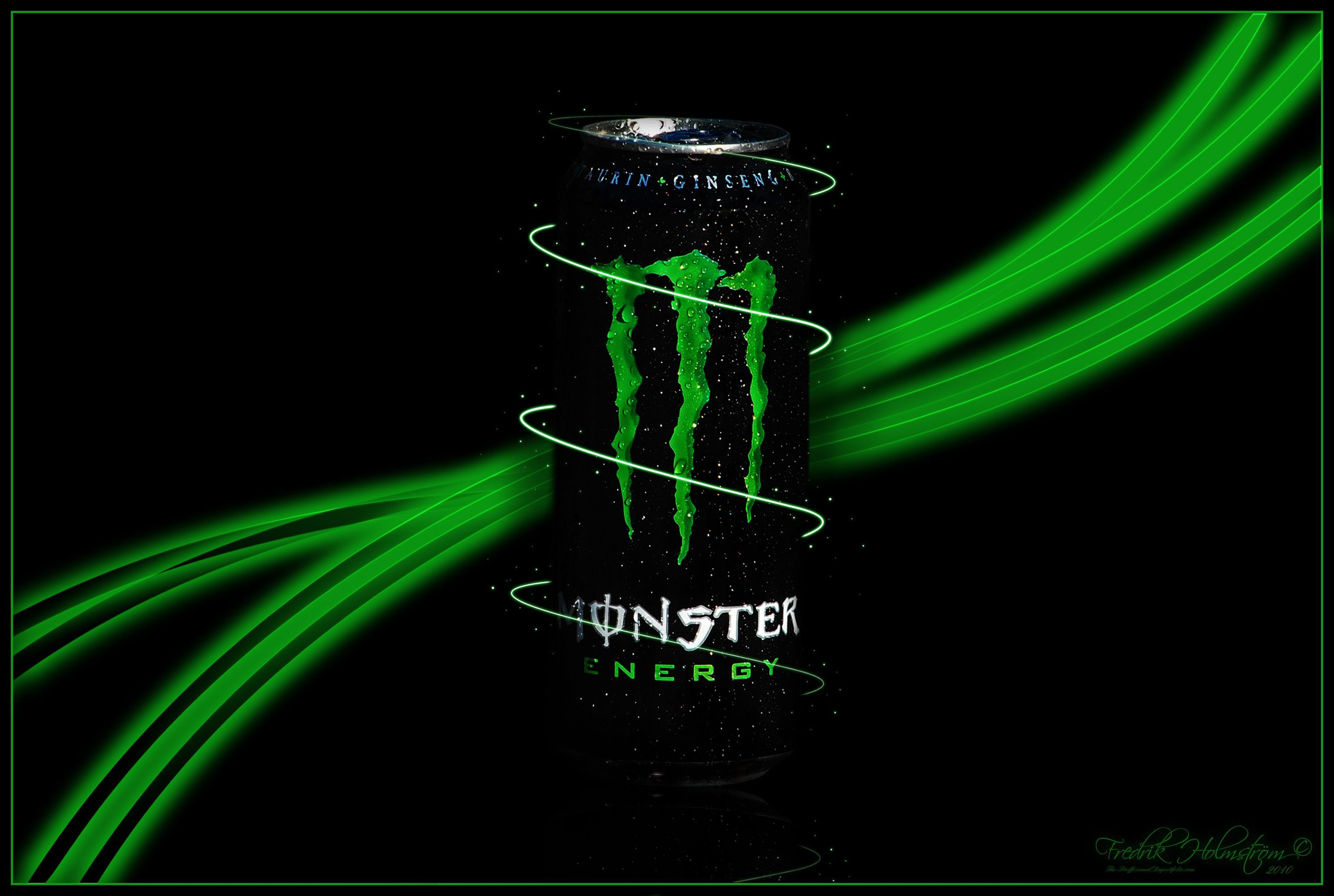 Monster Energy Wallpapers Hd Wallpaper Cave Images