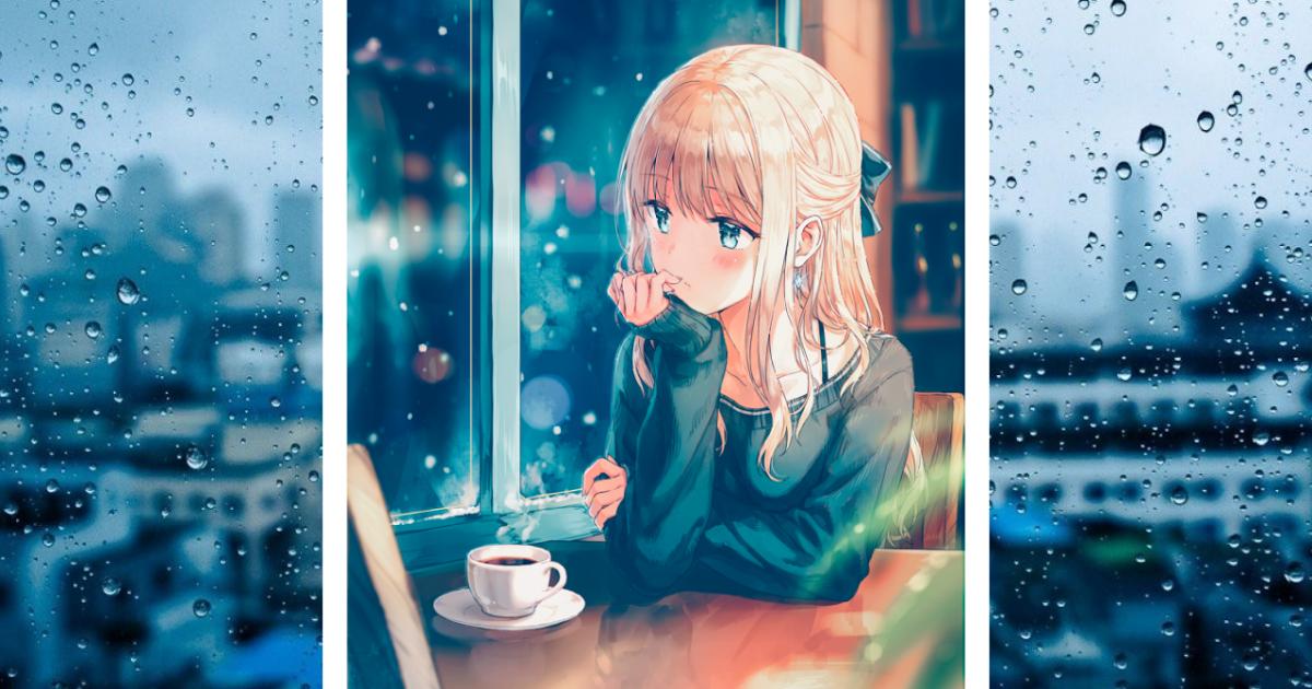 Pin On Top Anime Wallpaper