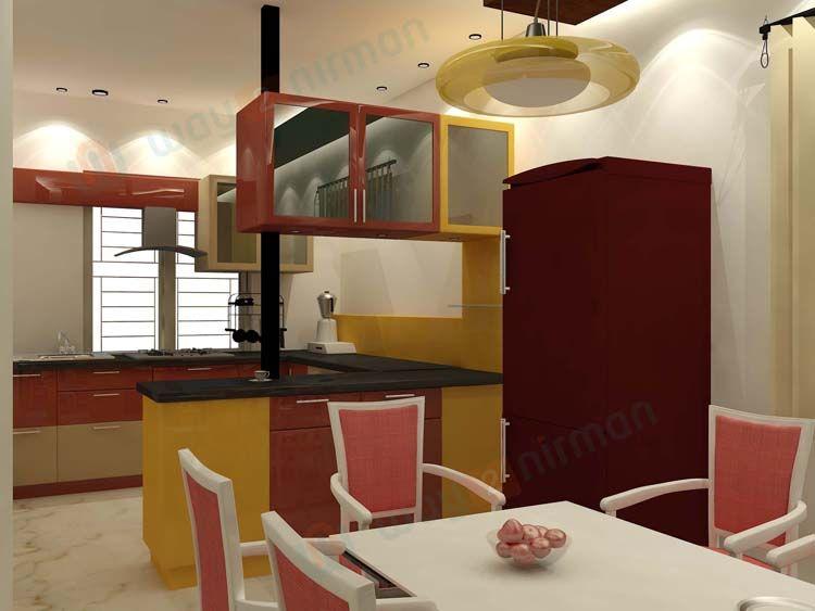 Download Free Beautiful Kitchen Interior Designs Interior Design Kitchen Interior Design Kitchen Interior