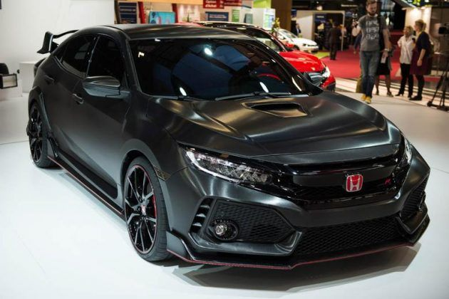 2017 Honda Civic - Lease one for $169 plus $1999. Contact ...