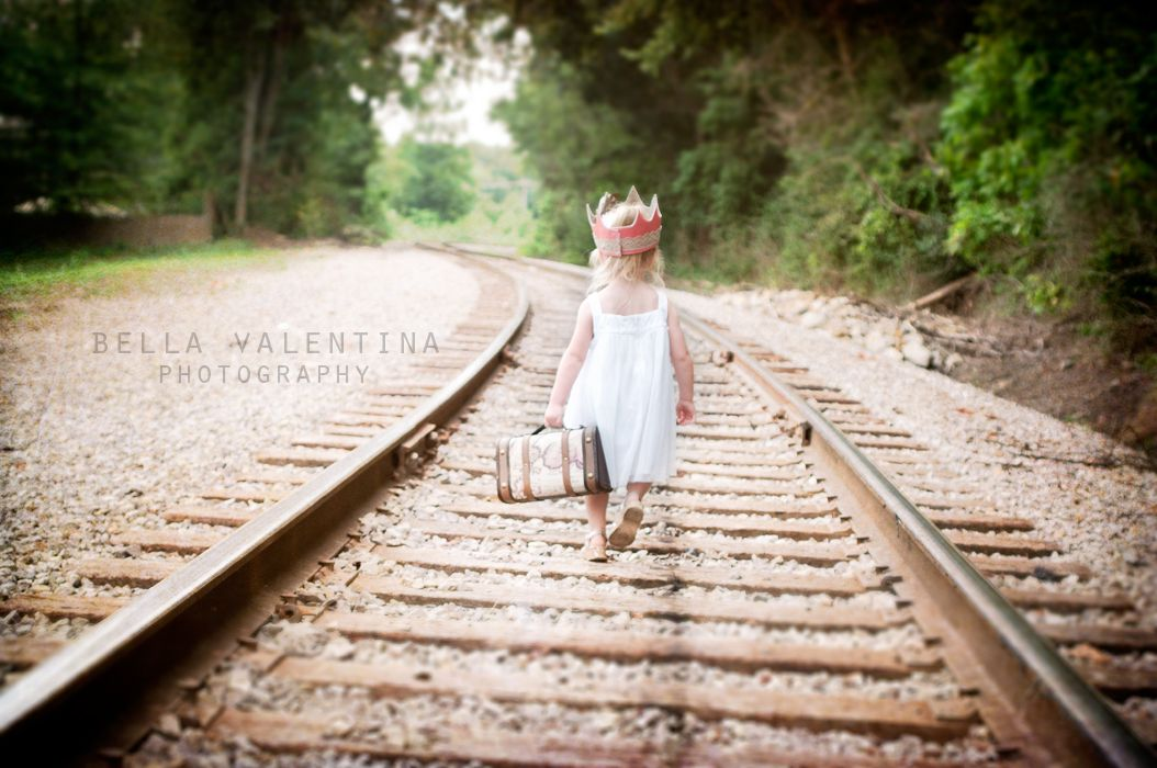 Child Photographer Bella Valentina Photography Zanesville