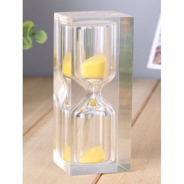 10.9$  Watch here - http://di90v.justgood.pw/go.php?t=207185701 - 10 Minutes Crystal Sand Clock Decoration 10.9$
