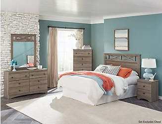 6eaecc850ae1ac Clearance   Discount Bedroom Furniture