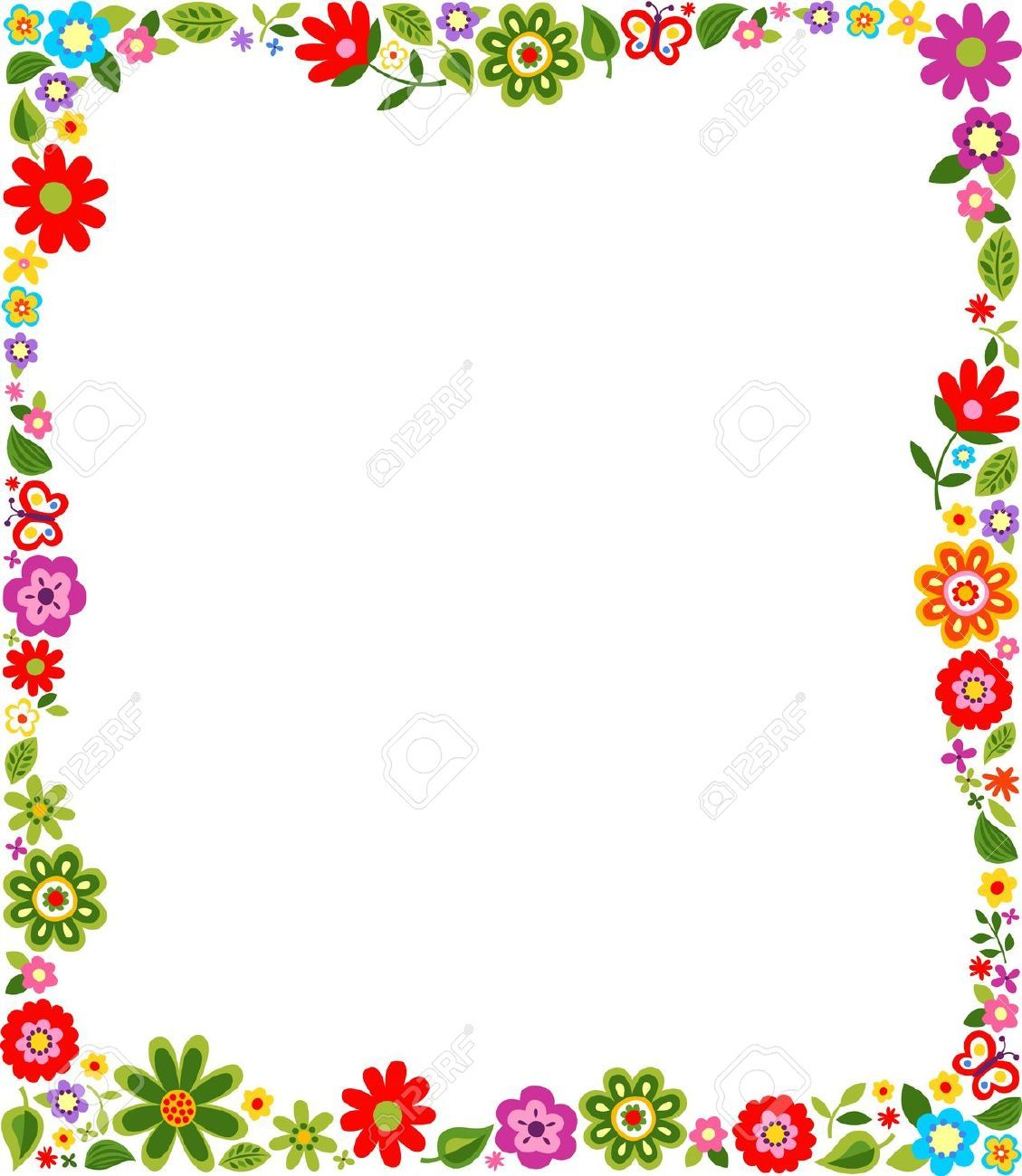 borders Αναζή�η�η google decorative borders