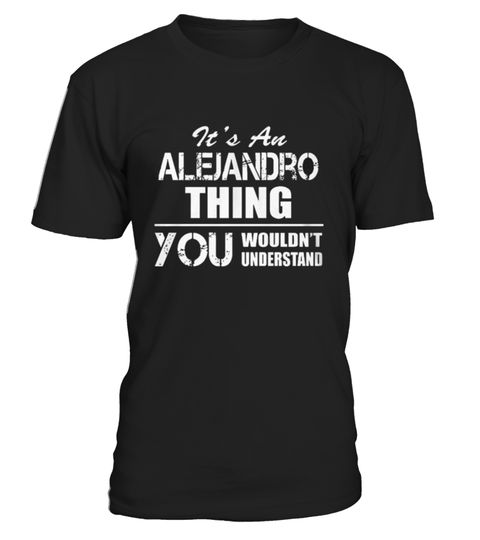 # Best ALEJANDRE front 5 Shirt .  shirt ALEJANDRE-front-5 Original Design. Tshirt ALEJANDRE-front-5 is back . HOW TO ORDER:1. Select the style and color you want: 2. Click Reserve it now3. Select size and quantity4. Enter shipping and billing information5. Done! Simple as that!SEE OUR OTHERS ALEJANDRE-front-5 HERETIPS: Buy 2 or more to save shipping cost!This is printable if you purchase only one piece. so dont worry, you will get yours.