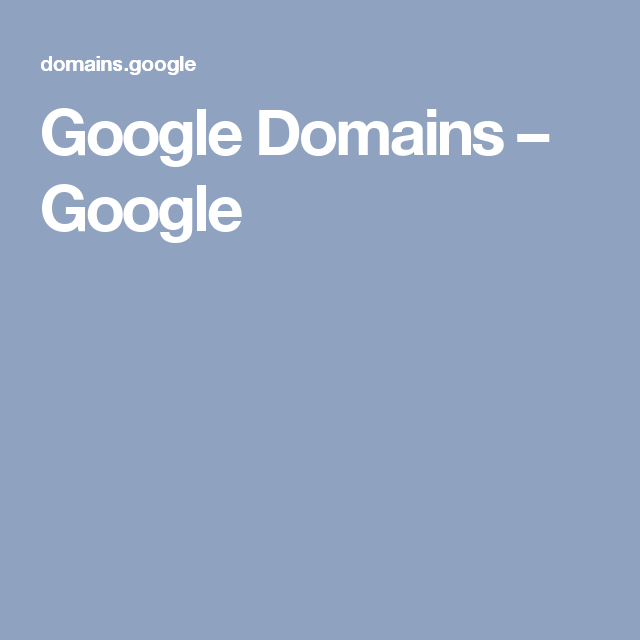 11+ Google domain email hosting ideas