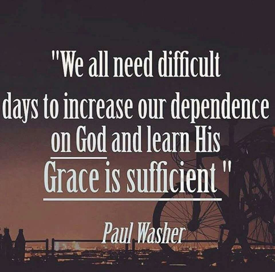 Christian Love Quotes For Him Impressive Christian Quotes  Paul Washer Quotes  Suffering  Grace