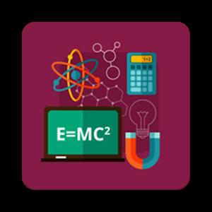 Physics complete pocket guide 1.3.0 APK MOD Physics, App