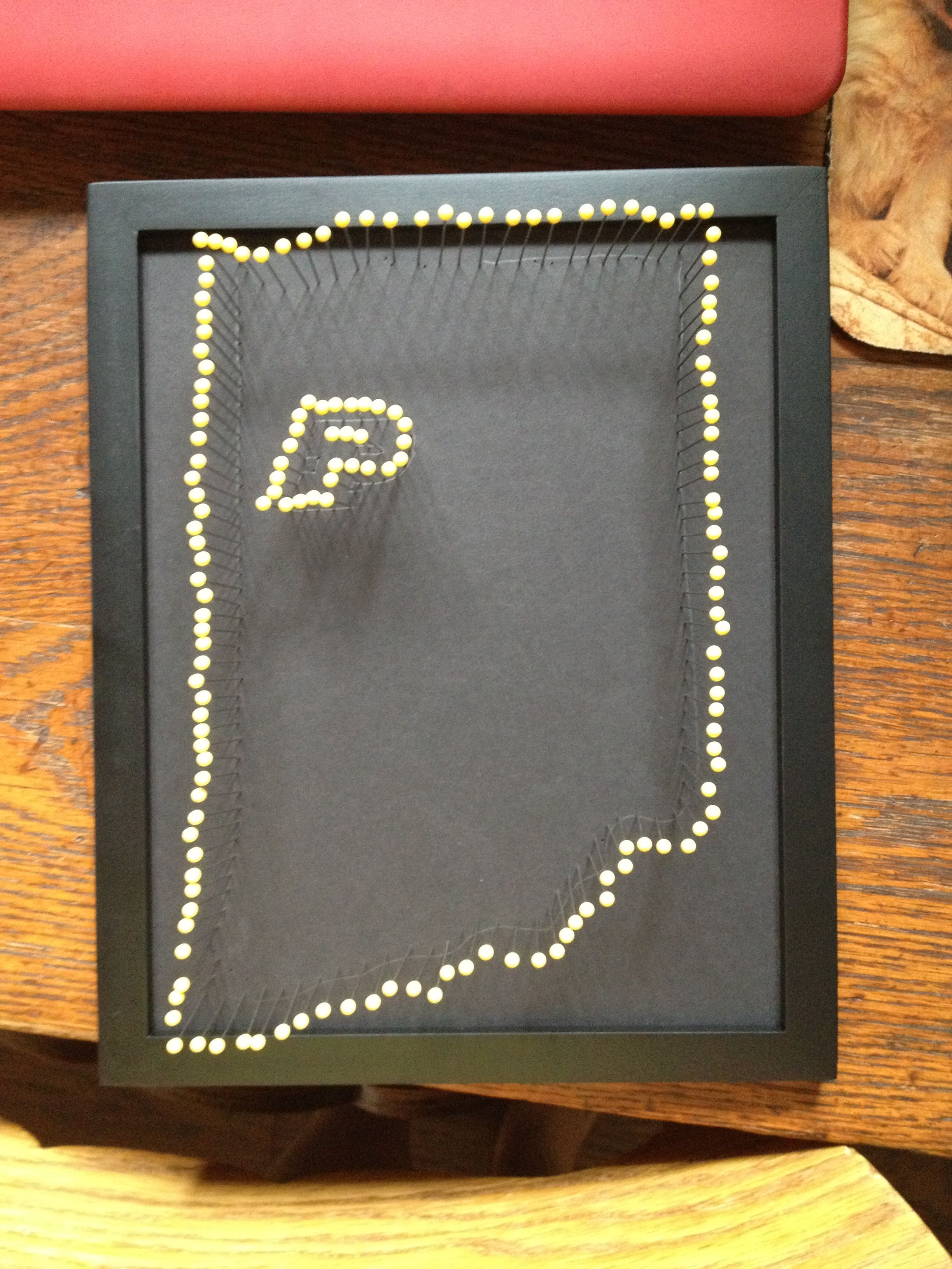 my diy purdue decor purdue boilermakers logo 2016 great ideas more pins like this at. Black Bedroom Furniture Sets. Home Design Ideas