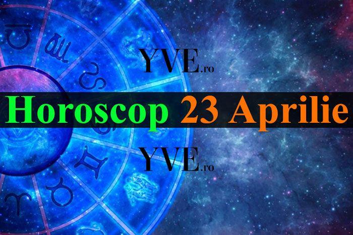 Horoscop Pești septembrie 2020 - dragoste, carieră, sănătate   Horoscop 23 Septembrie 2020