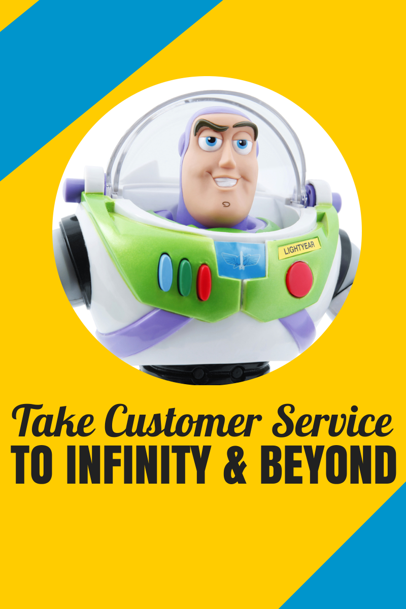base qof page service of manual disney interactive customer user studios inf infinity