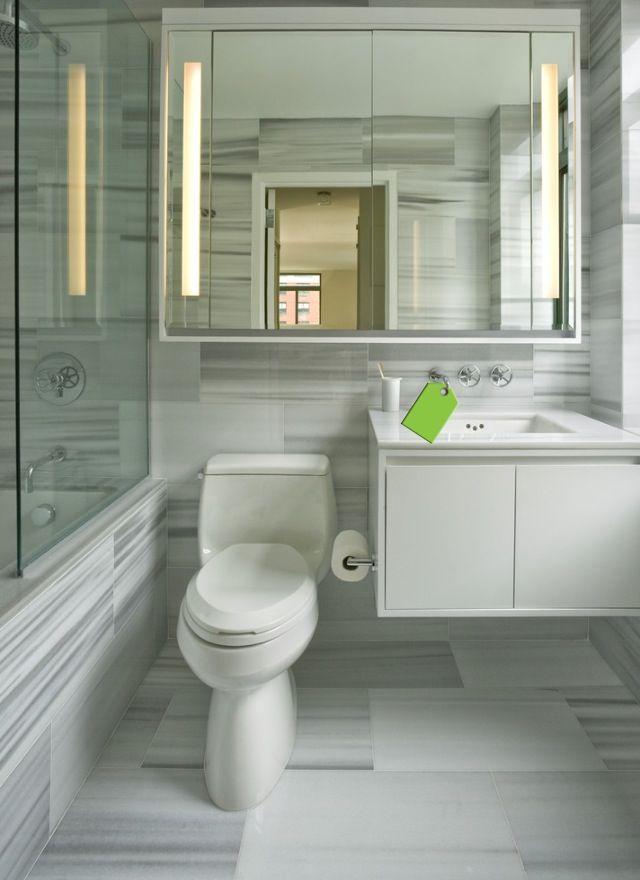 Medicine cab over toilet and sink?? | Bathroom ideas | Pinterest ...