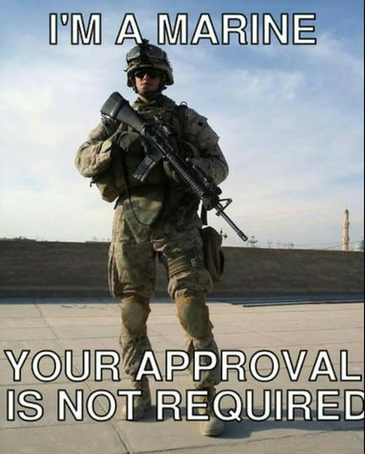 Best Marine Quotes And Sayings: Best 25+ Marine Corps Memes Ideas On Pinterest