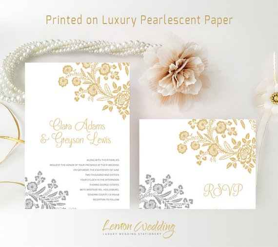 c975a012f936dd244c508c884e0ee65d - Wedding Invitation Printing Cheap
