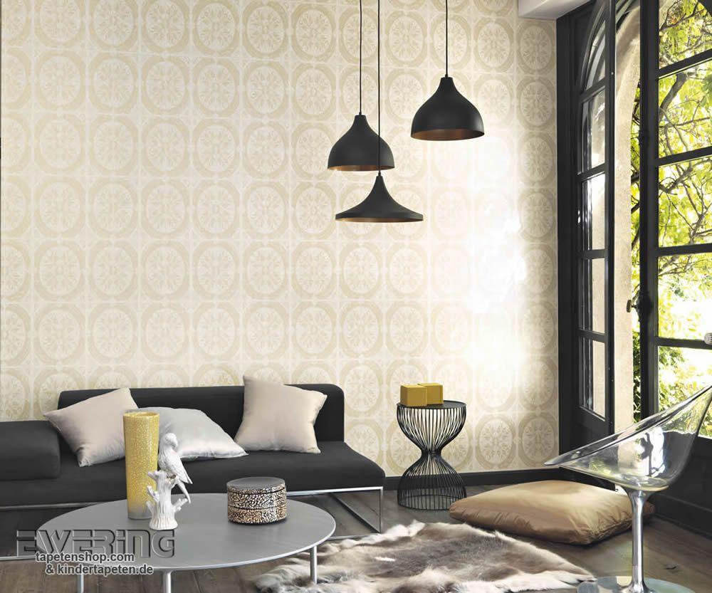 Wohnzimmer Hell ~ Smart die hell beigen fliesen werden zum highlight im