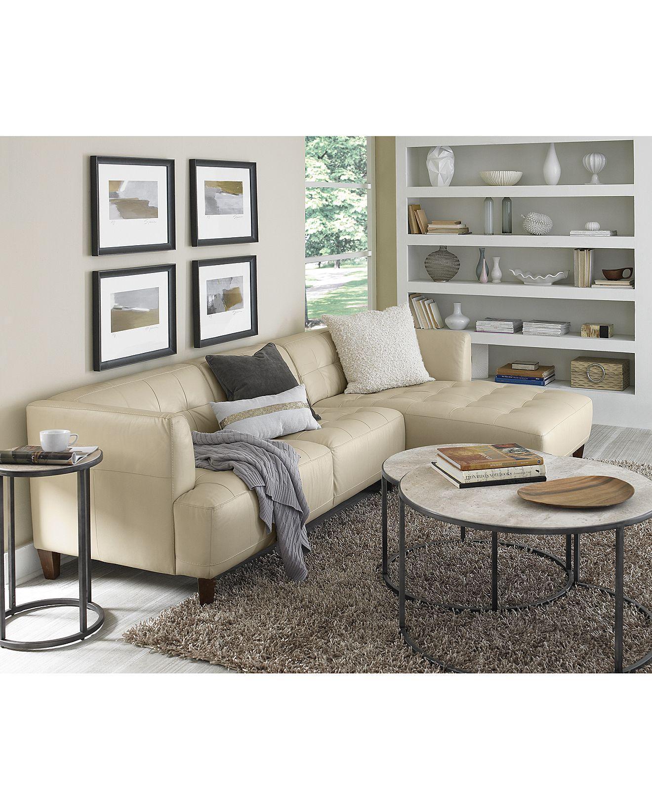 20++ Macys living room furniture sets ideas in 2021
