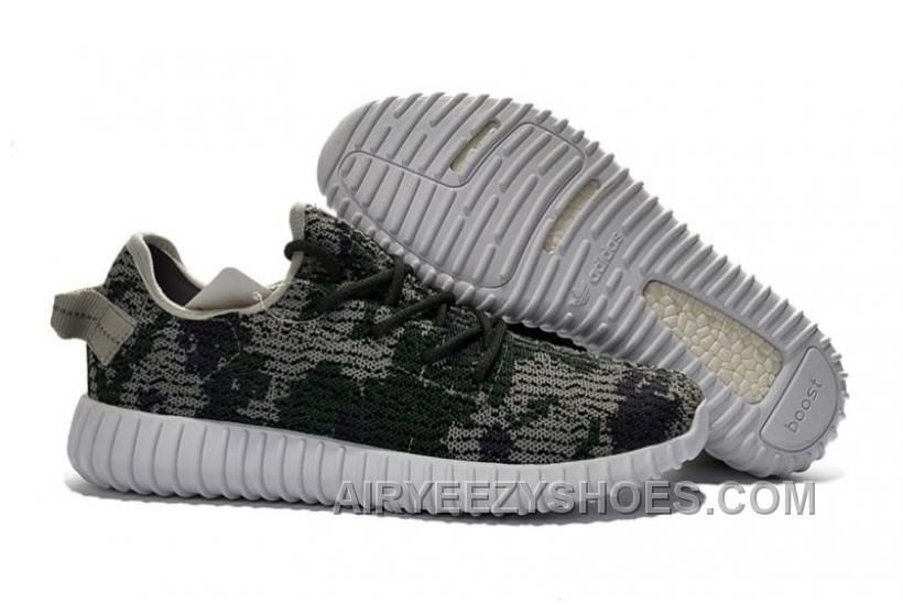 Pin by kickswomen9 on Adidas Yeezy Boost 350   Yeezy shoes